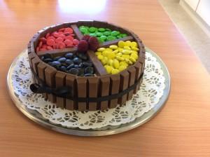 Tårta 11
