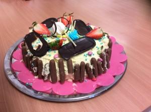 Tårta 6
