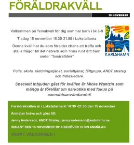 foraldrakvall-2016-001